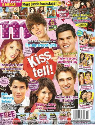 Justin Bieber Us Magazine Photoshoot. Justin+ieber+in+magazine