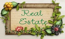 Click Here For Real Estate - San Diego County