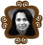 Isabella Palimé