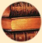 Información sobre Literatura