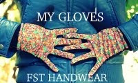 GANTS