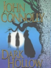 john connolly dark hollow review