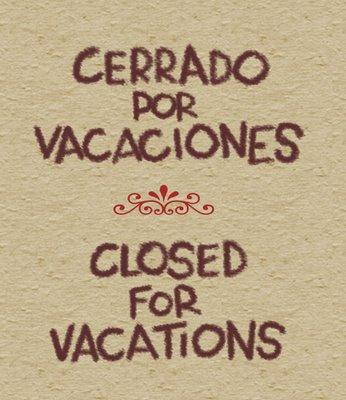 [closed.jpg]