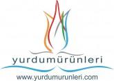 www.yurdumurunleri.com