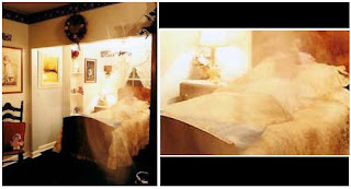7bedriddenboy Las 10 mejores fotos de fantasmas