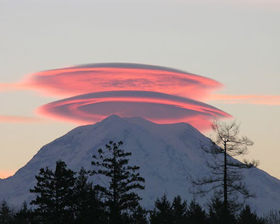 37 10 nubes sorprendentes