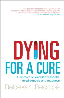 dying_for_​a_cure