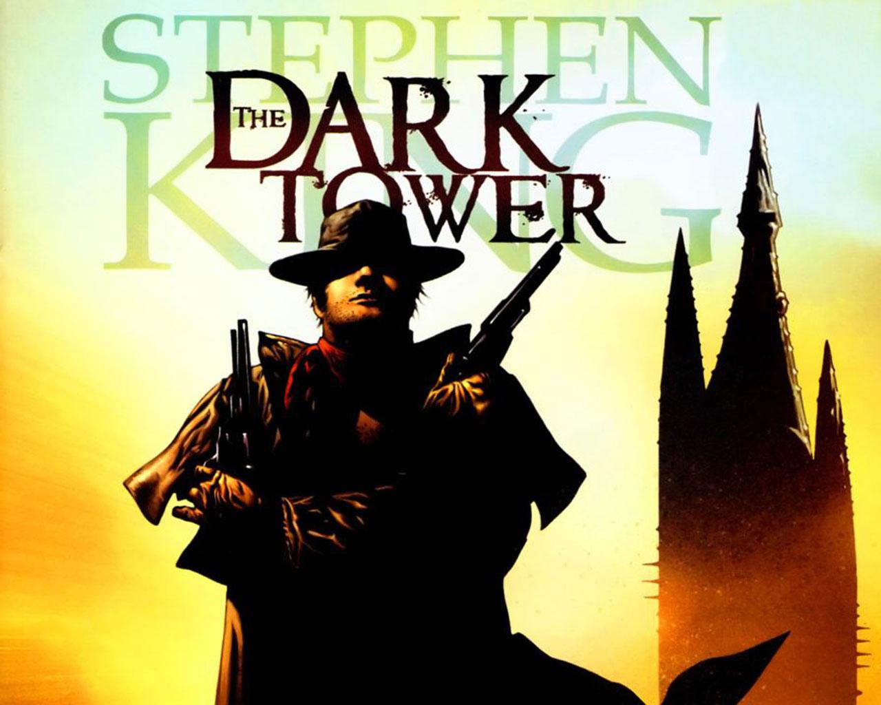 http://3.bp.blogspot.com/_4fr4MKI1RVA/TUFFnZoWrZI/AAAAAAAAAV0/yq61IowPWb8/s1600/Dark-Tower-1876.jpg