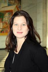 Rina Mariann Hansen