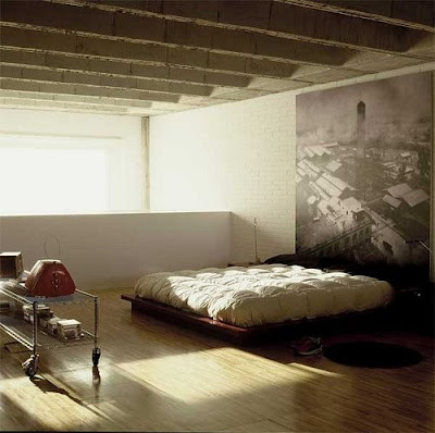 Eclectic Bedroom Ideas 3 Amazing Ideas