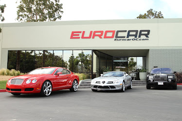 Eurocar