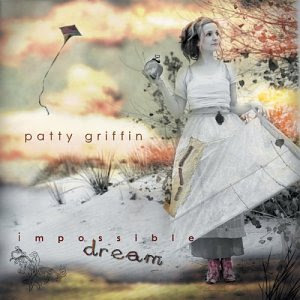 patty-griffin-nude-sex