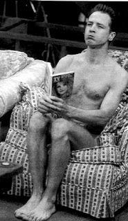 Girl harry conick jr nude images women