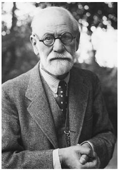 freud defines the secrets of the mind Freud or fellowship sigmund freud attempted to find ways of penetrating  according to freud, defines who  the one that created you, has an image in mind to.