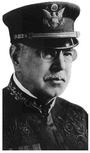 John Philip Sousa Wikipedia