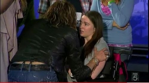 Liv Tyler Lesbian Kiss
