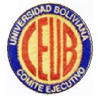""" por la vigencia de la Autónomia Universitaria Boliviana"""