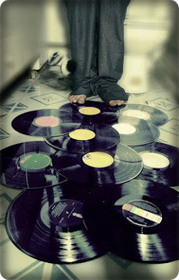 Es solo Rock&Roll, I me Gusta!