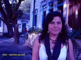 Mariana Berlanga