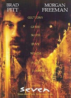 http://3.bp.blogspot.com/_4gJJQEfcr-U/SZCHbm2iWTI/AAAAAAAAAp0/4nTyFMyxaFI/s320/Seven+poster.jpg