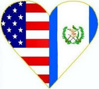 Two Countries One Heart