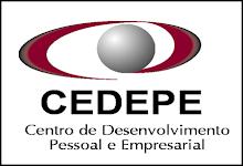 MBA EXECUTIVO CEDEPE - Entre os 10 Melhores do Brasil!