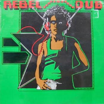 Rebel Dub. dans Rebel Dub 6931