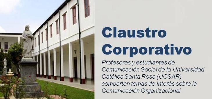Claustro Corporativo