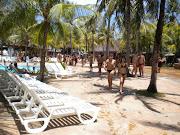 Tips: Beach Park Fortaleza, Ceara