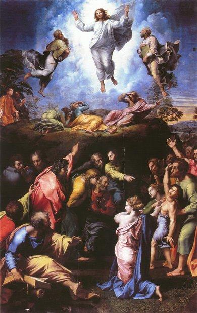 [Transfiguration.jpg]