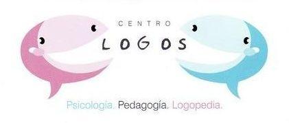 Centro LOGOS
