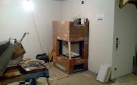 muberts hubert kann spuren von treppe und kamin enthalten. Black Bedroom Furniture Sets. Home Design Ideas
