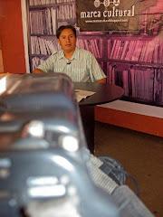 Marea cultural TV