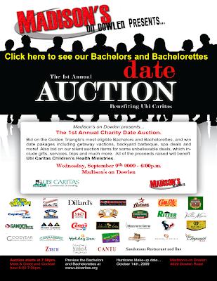online date auction