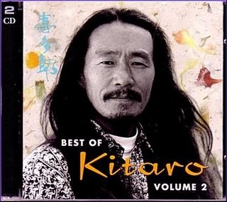New Caravansary Is From Album &quotBest Of Silk Road&quot By Kitaro You Can Buy CD At Httpwwwdomocartcomdomostoreindexphp?mainpageproductinfo&ampcPath210&ampproductsid19 MP3