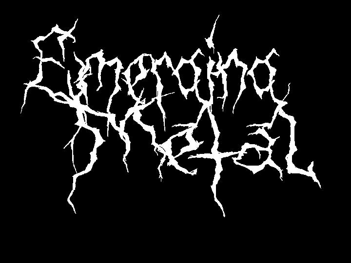 Emerging metal
