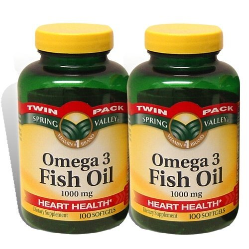 Online Health Shop Omega 3 Fat Myths Busted And Why You