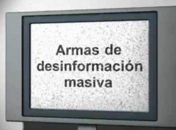 """Diario """"el pais"""" y la Argentina"""