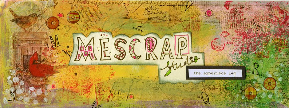 mescrap studio