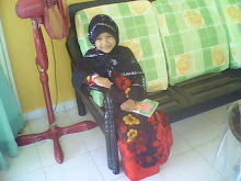 Ainnur Nabeela