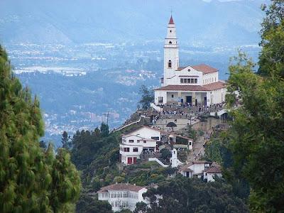 perfiles Virgen coño en Cartagena