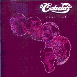 COKELAT Dari Hati (2004)