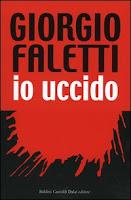 Giorgio faletti io uccido
