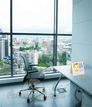 Idee regalo originali per l 39 ufficio - Regali da ufficio ...