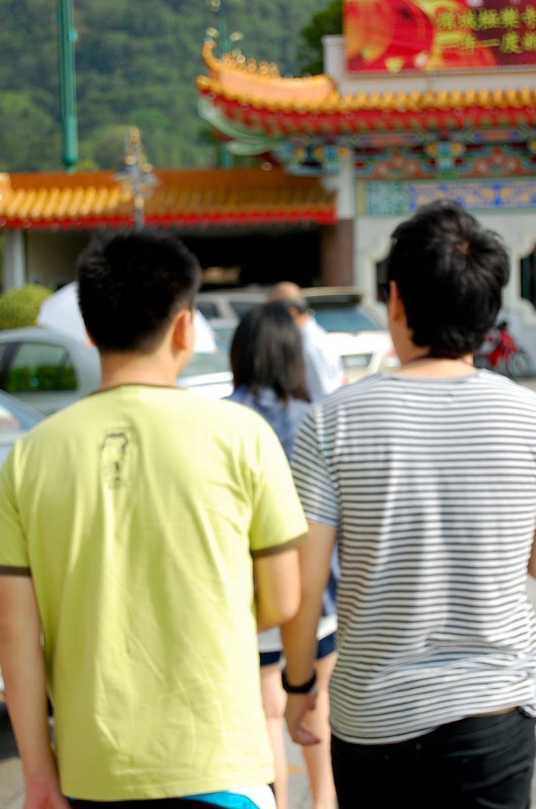 http://3.bp.blogspot.com/_4i5HngzV2GE/S7S9zoUaoHI/AAAAAAAABBA/ud3GzBx7Yp4/s1600/DSC_0061.jpg