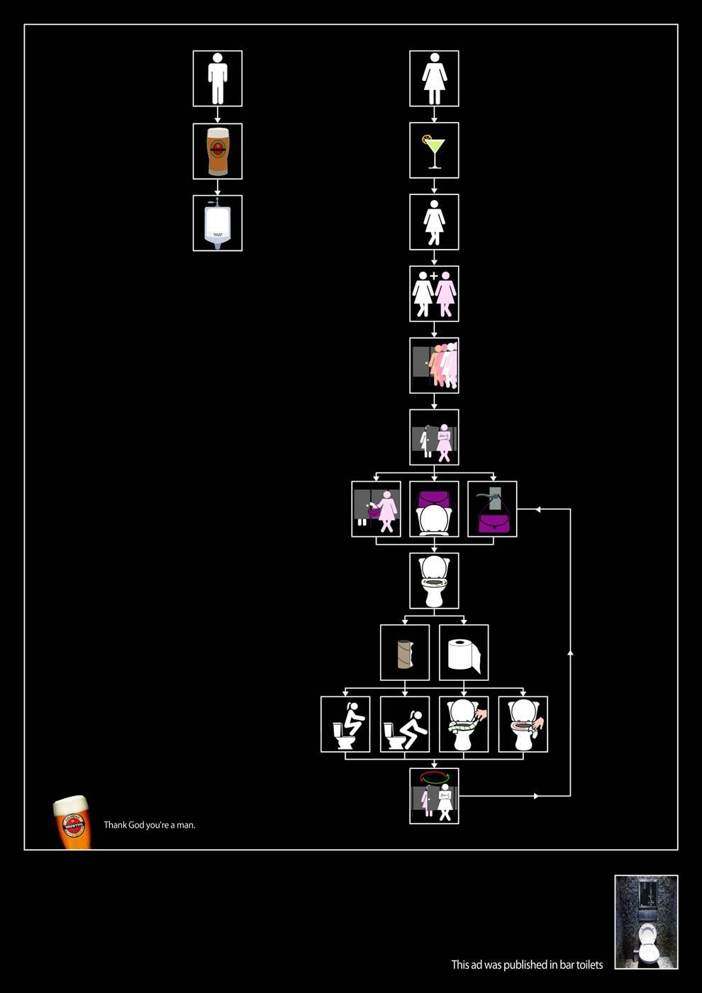 [Beer+toilet.jpg]