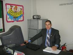 Sub-Director Administrativo
