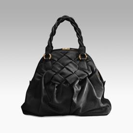 Valentino Couture Bag