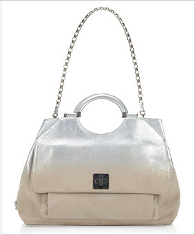 Marc Jacobs Collection Large Rihanna Bag