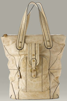 Tracy Reese 'Tangiers' Tote